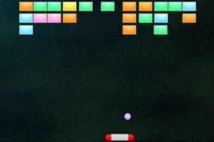 《经典打方块》游戏画面1