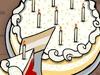 逃离方块:生日
