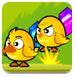 鸡鸭矿工2