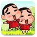 m.hv599.com鸿运国际手机版_新蜡笔小新冒险记