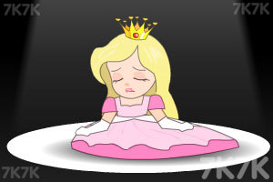 《公主大营救2》游戏画面5