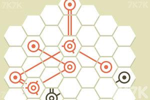 《蜂巢解围》游戏画面2