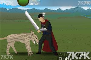 《觉醒中文版》游戏画面1