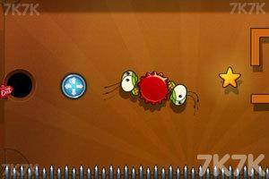 《虫虫跳箱子电脑版2》游戏画面4
