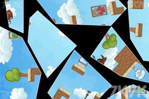 《破碎的梦4》游戏画面4