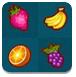 快乐水果对对碰2