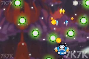 《猴子请来的救兵2》游戏画面5