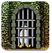 逃离马尔格雷夫城堡