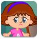 救援迷路的女孩2