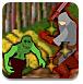 魔法森林4.5中文版