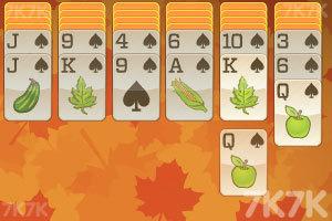 《扑克牌合集》游戏画面3