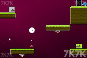 《小球空间2》游戏画面5