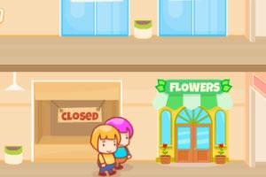 《超级大卖场》游戏画面1