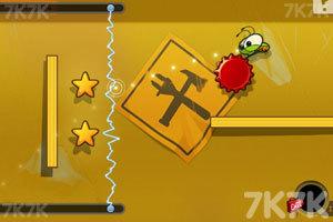 《虫虫跳箱子电脑版3》游戏画面3
