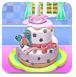 玛丽的生日蛋糕
