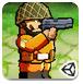 hv599手机版_特种兵与动物