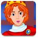 打扮邋遢王子