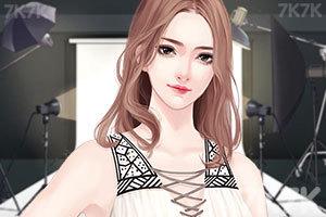 《网恋计划1》游戏画面4