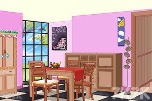 《索菲亚小公主的餐厅》游戏画面2