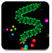 hv599手机版,m.hv599.com鸿运国际手机版,鸿运国际最新网址_蛇蛇大作战太空版