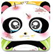 hv599手机版,m.hv599.com鸿运国际手机版,鸿运国际最新网址_照顾宝贝熊猫