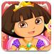 快乐朵拉广东快三网站app—官方网址22270.COM国王