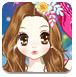 hv599手机版,m.hv599.com鸿运国际手机版,鸿运国际最新网址_森迪公主的舞蹈服装
