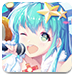 hv599手机版_梦幻恋舞