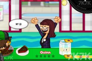 《老爹面包店中文版》游戏画面7
