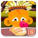 逗小猴开心系列46
