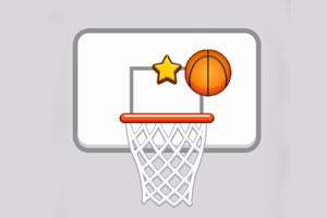 《篮球课》游戏画面1