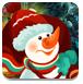 拯救圣诞雪人
