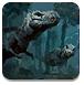 hv599手机版_恐龙狩猎者