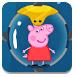 小猪佩奇救援队