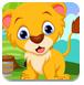hv599手机版,m.hv599.com鸿运国际手机版,鸿运国际最新网址_拯救幼狮