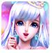 hv599手机版,m.hv599.com鸿运国际手机版,鸿运国际最新网址_梦幻恋舞