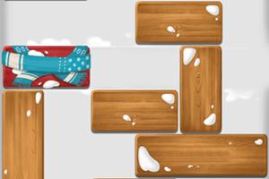 《趣味滑块解锁》游戏画面1