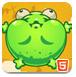 hv599手机版,m.hv599.com鸿运国际手机版,鸿运国际最新网址_青蛙跳星球