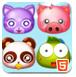 hv599手机版_动物消除