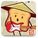 吐司面包历险记2