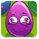 复活节营救彩蛋