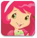 救援粉色女孩2