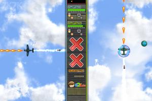 《空军大作战》游戏画面4