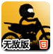 自行車勇士無敵版