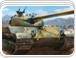 hv599手机版_坦克