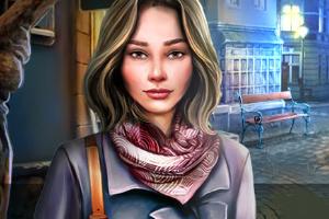 《狡猾小偷》游戏画面1