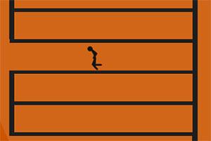《无尽奔跑》游戏画面1