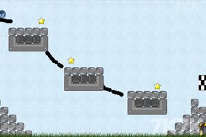《画线进洞》游戏画面3