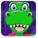 hv599手机版_救援绿鳄人