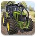 農業設備找不同